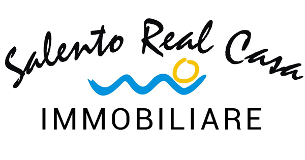 salento real casa immobiliare